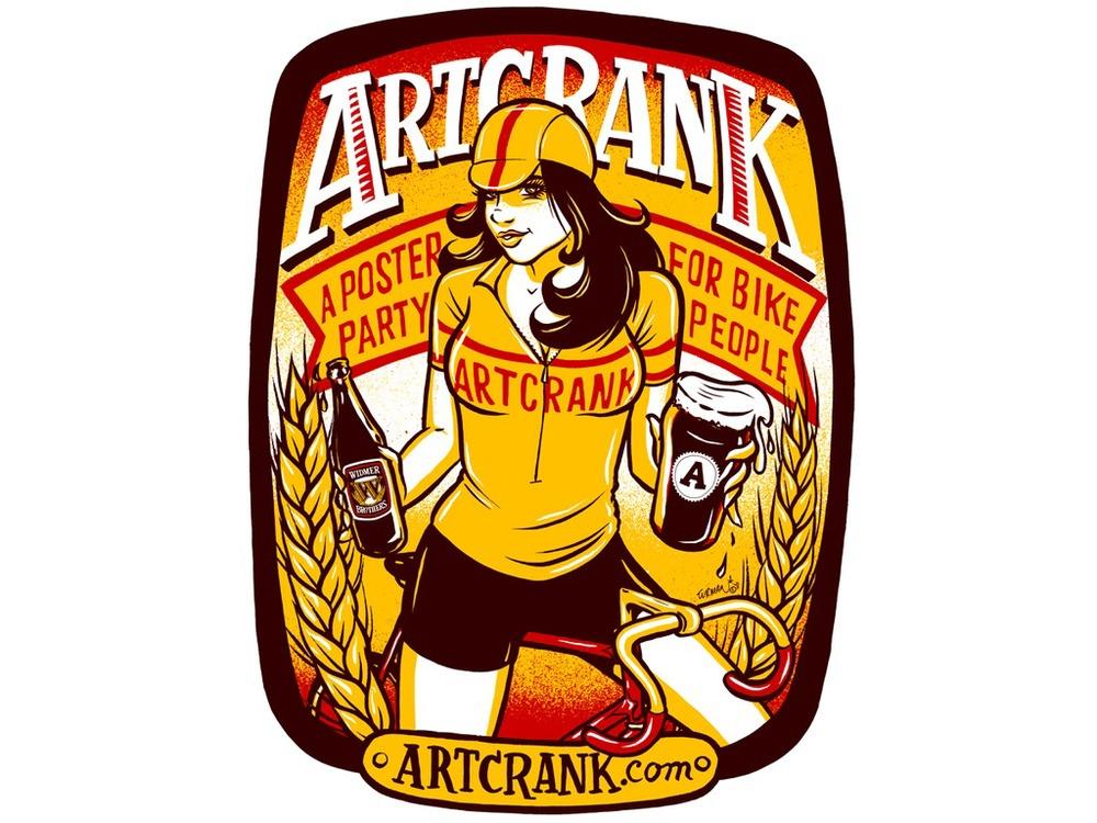 artcrank-widmer-coaster_resized.jpg