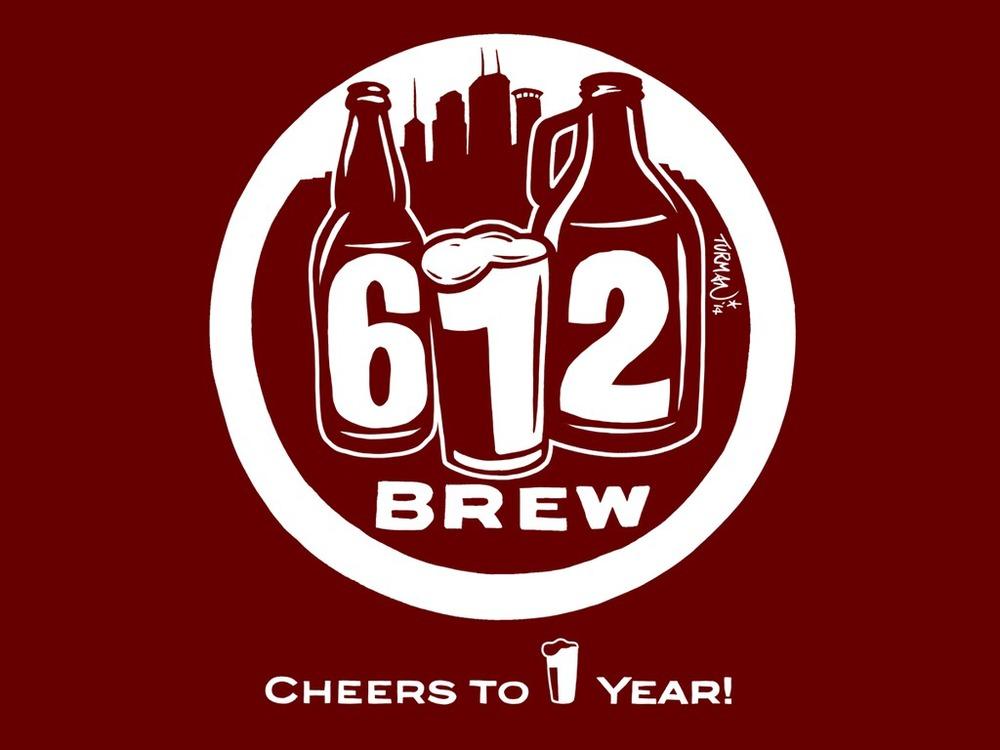 612-brew-anniversary-1-2012_resized.jpg