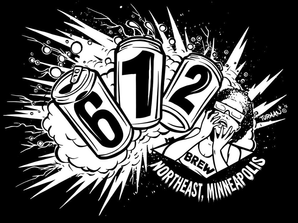 612-brew-anniversary-2-2013_resized.jpg