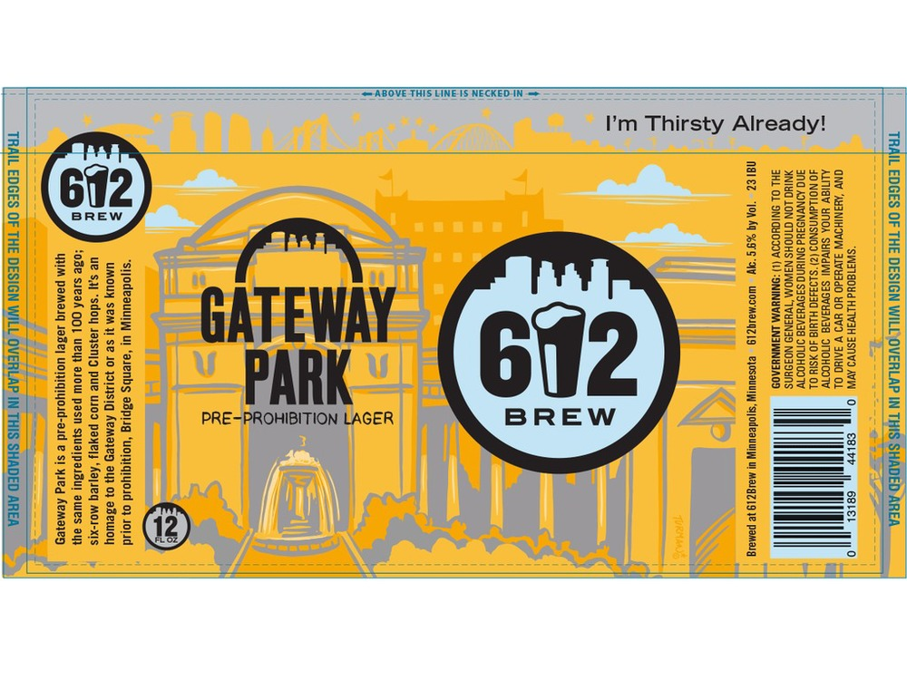 612-brew-gateway-park-can-art-2014_resized.jpg