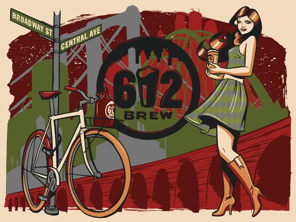 612-brew-mural-2011_resized.jpg