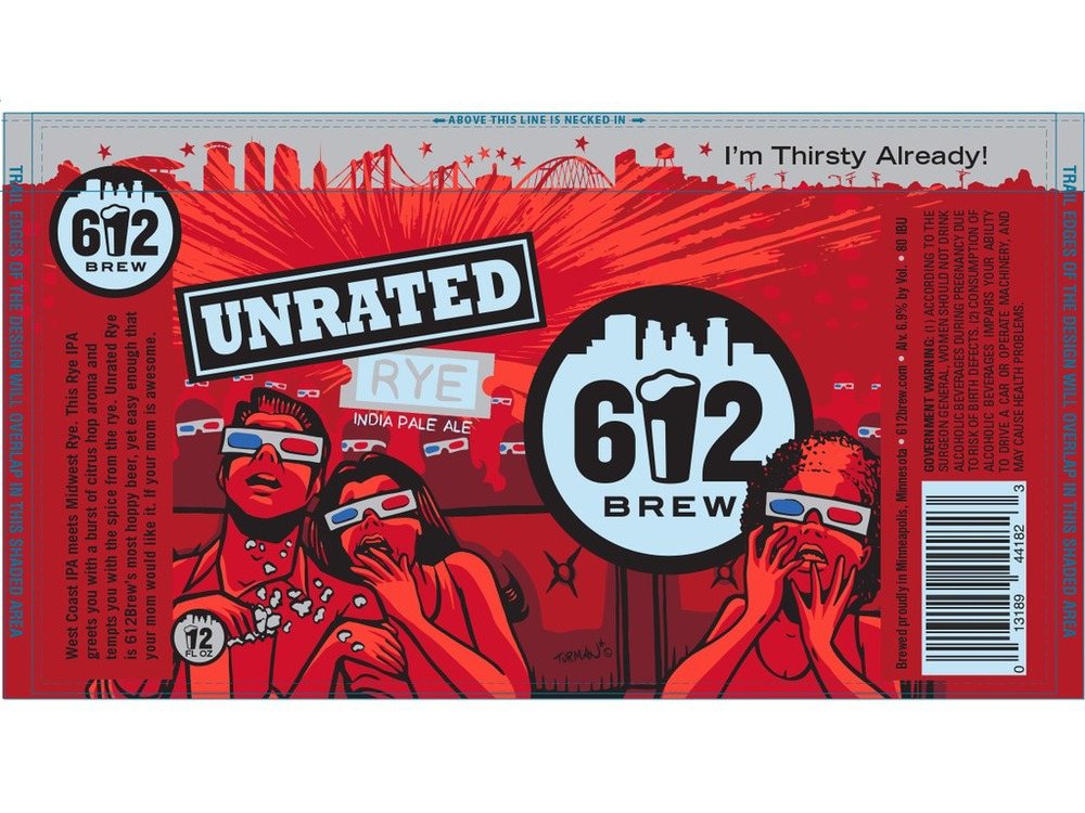 612-brew-unrated-can-art-2014_resized.jpg