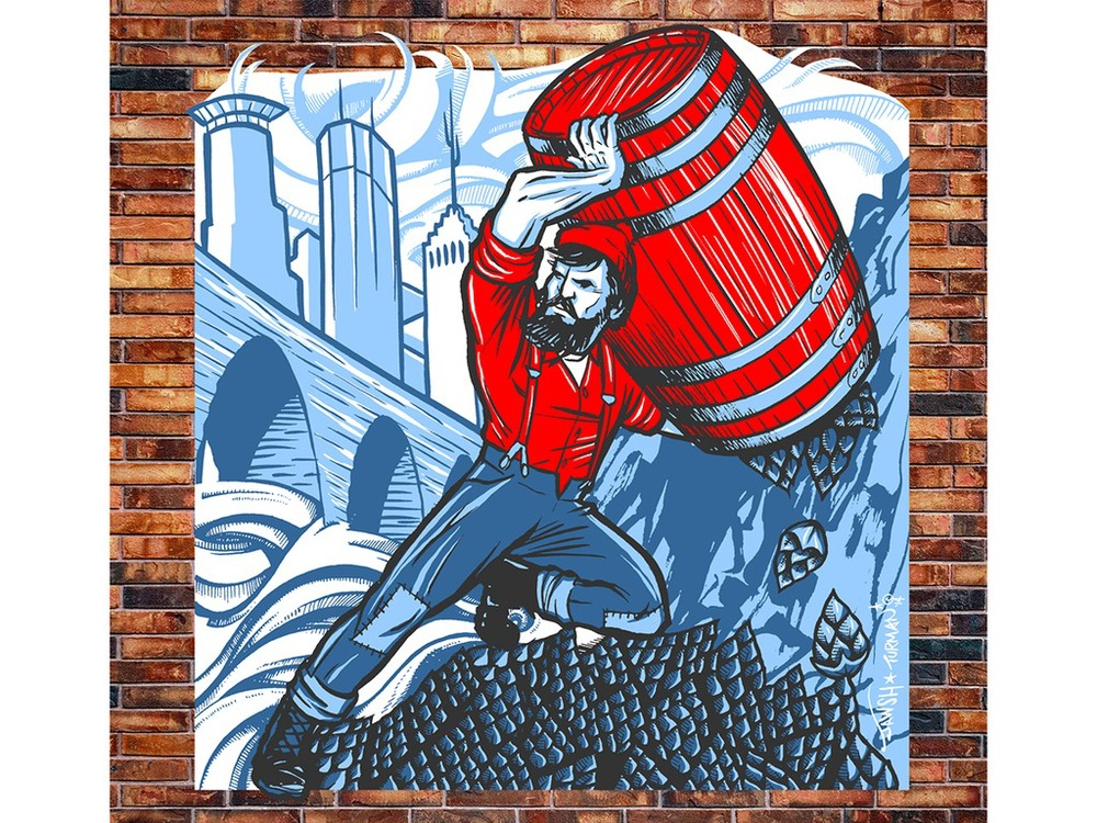 sisyphus-brewing-mural-1_resized.jpg