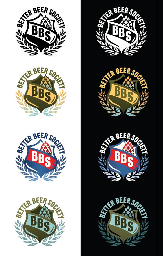 BBS_Logo_PRF3__0__134.jpg