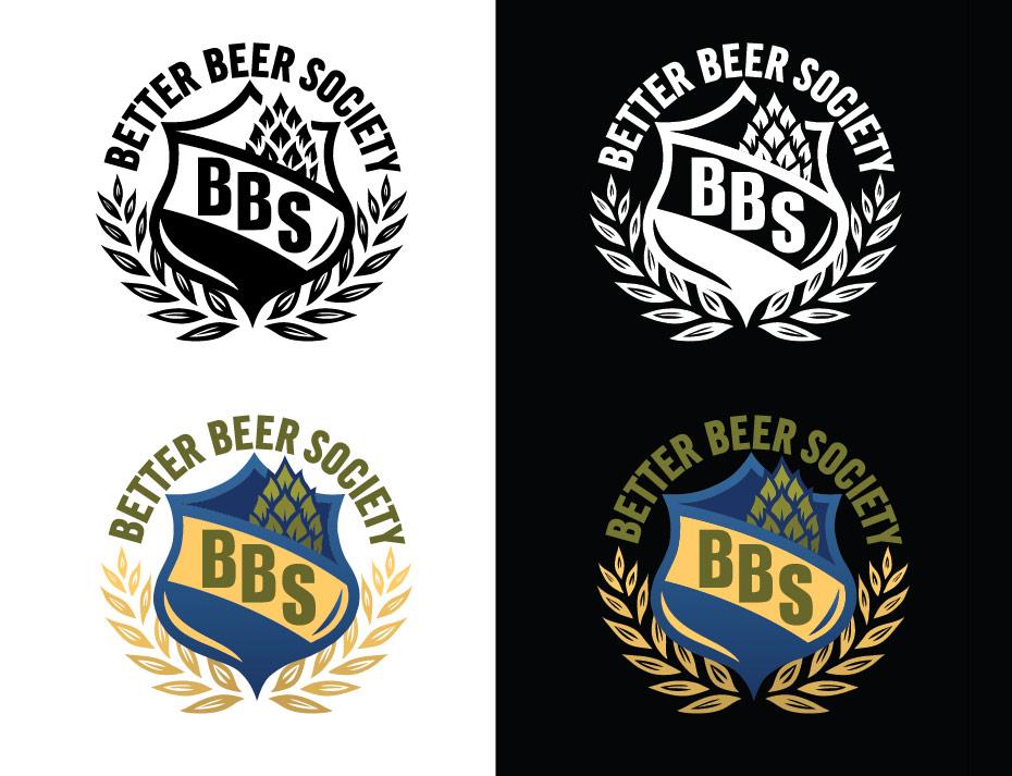 BBS_Logo_PRF4__0__134.jpg