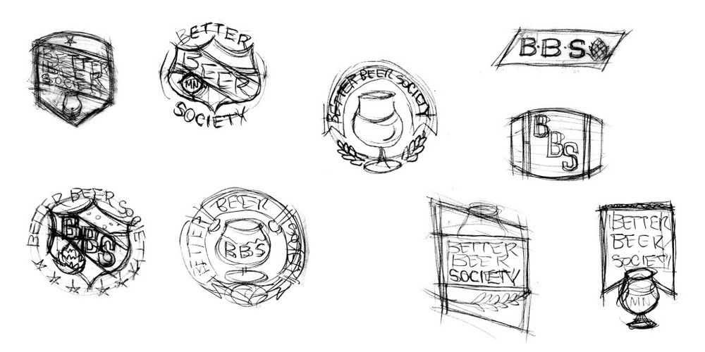 BBS_LogoSketches_1__0__134_resized.jpg