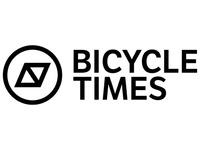 Bicycle Times Covers