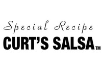 Curt's Salsa