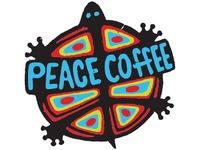 Peace Coffee Breakaway Blend