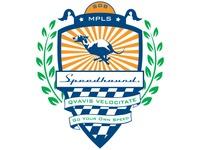 Speedhound Bicycles