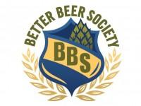 Better Beer Society