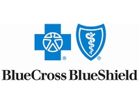 blue-cross-blue-shield-logo_thumb.jpg