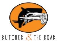 butcher-and-the-boar-logo__4_thumb.jpg