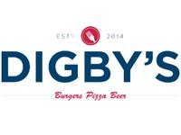 digbys-restaurant-logo_thumb.jpg