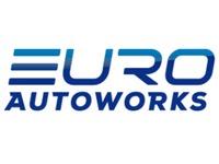 euro-auto-logo_thumb.jpg