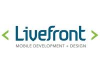 lifefront-logo_thumb.jpg