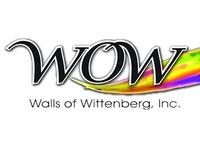 walls-of-wittenberg-logo_thumb.jpg