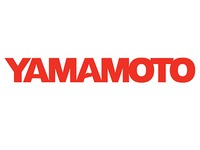 yamamoto-logo_thumb.jpg