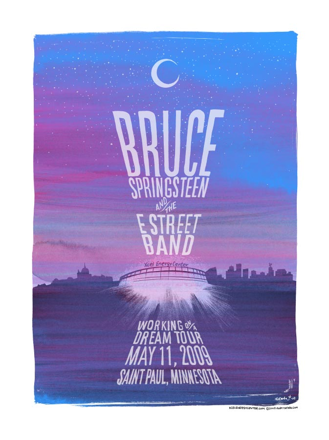 XEC_Springsteen_PRF1.jpg