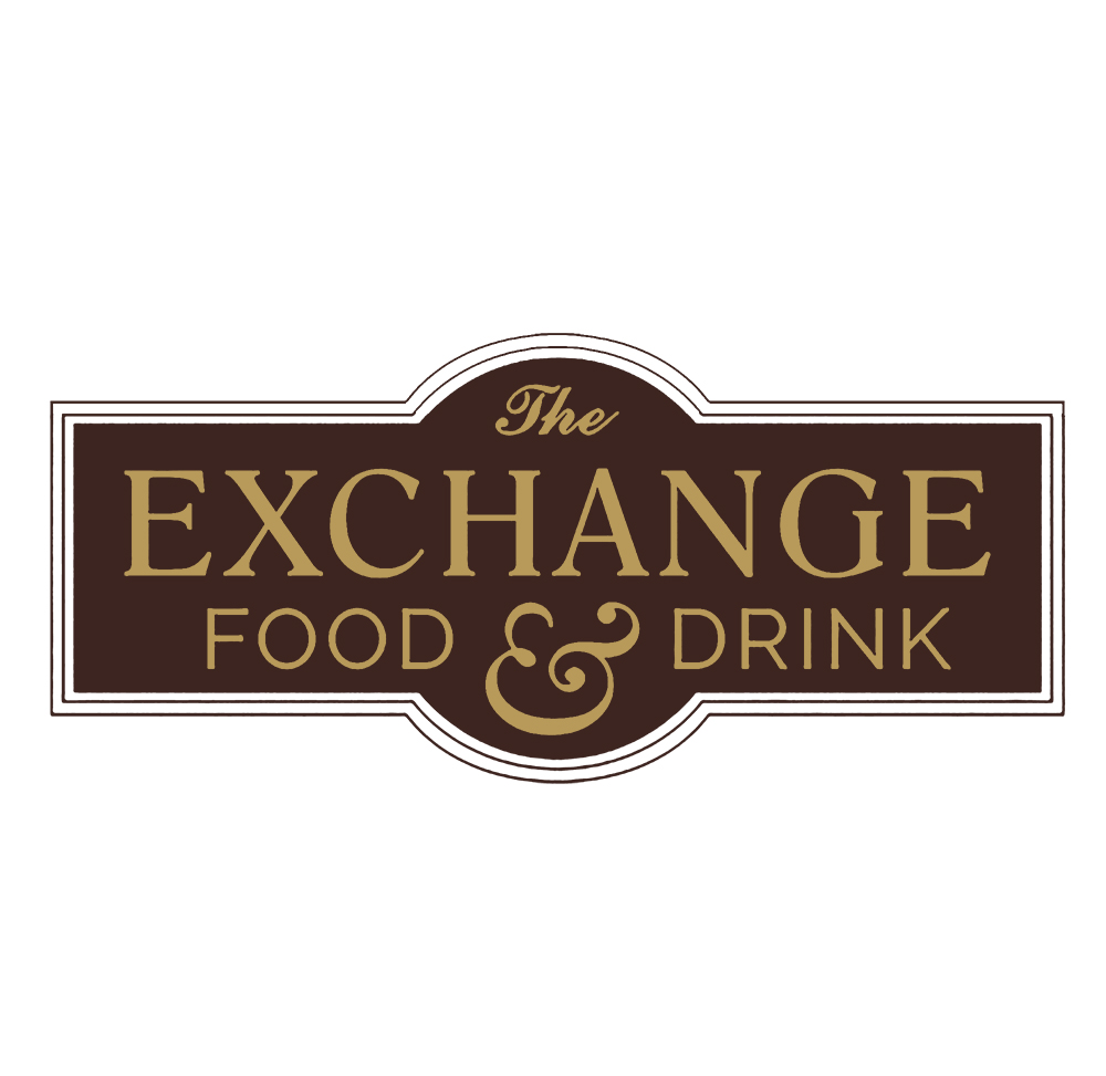 Exchange_Logo_square.jpg