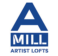 A-Mill.jpg