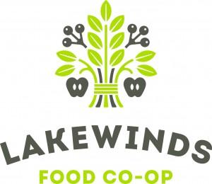 Lakewinds-Logo-Big-300x260.jpg