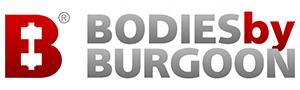 BodiesByBurgoon_Logo.jpg