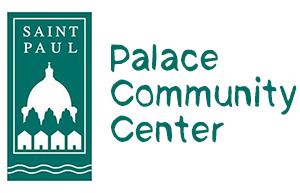 PalaceCommunityCenter_Logo.jpg
