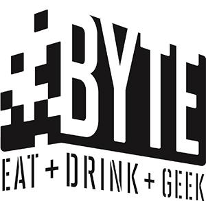 Byte_Logo.jpg