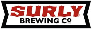 Surly_Logo.jpg