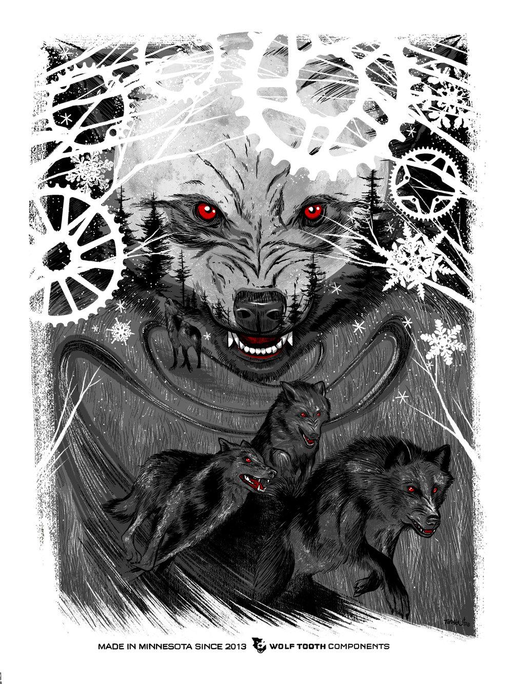 WolfTooth_5YearAnnivesary_Print_PRF2.jpg