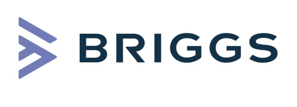 Briggs and Morgan Jayhawks Gig Poster