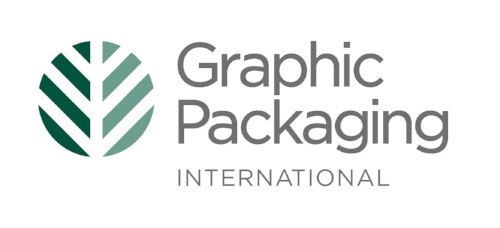GPI logo_RGB_HighRes.jpg