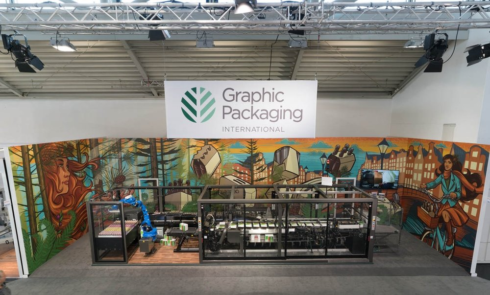 Graphic-Packaging-True-Logik-GmbH-Drinktec 2017-060.jpg