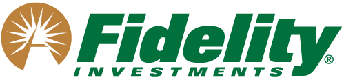 fidelityinvestments-logo.png
