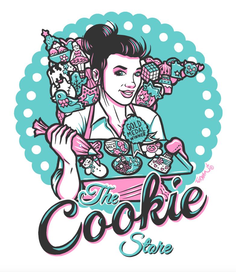 CookieStore_PRF1.jpg