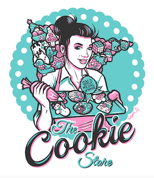 CookieStore_PRF1.png