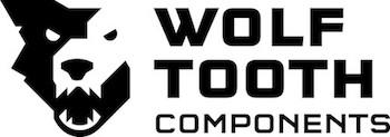 WTC-logo-Final.jpg
