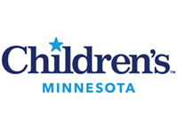 Childrens-hospital-logo_thumb.jpg