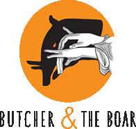 butcher.png