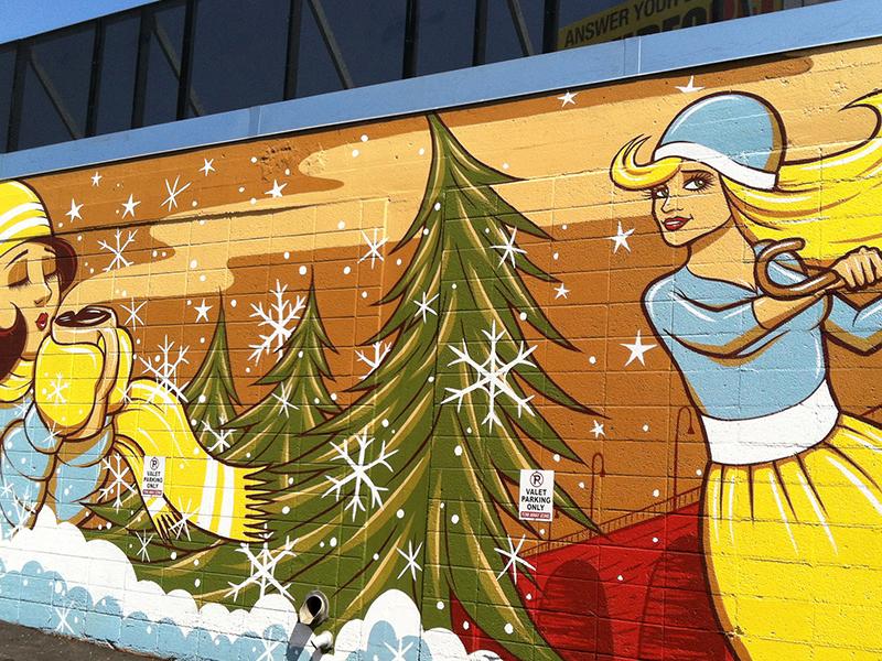 mural-bab-08.jpg