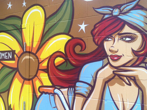 mural-bab-02.jpg