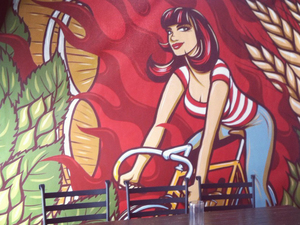 mural-bab-05.jpg