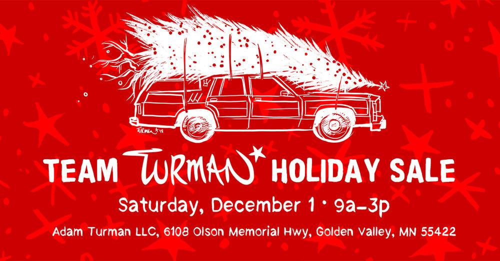 Turman_HolidaySale2018_Facebook.jpg