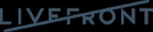 LiveFront-New.png