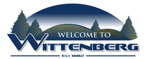 welcomewittenberg.png