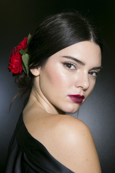 #Dolce&Gabbana #MFW #SS2015