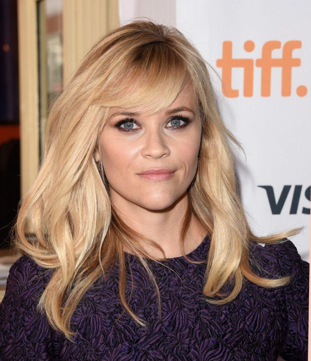 #ReeseWitherspoon #TIFF #2014