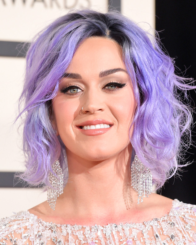 #Grammy2015 #KatyPerry