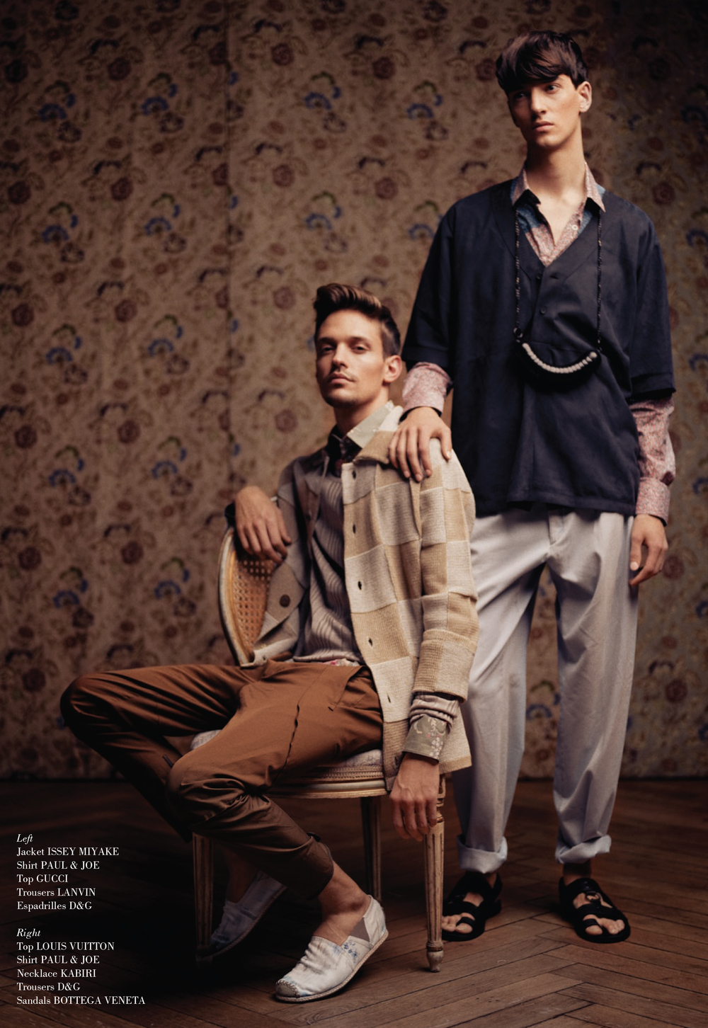 Glass Magazine 5 - Shoot MR DN-8.jpg